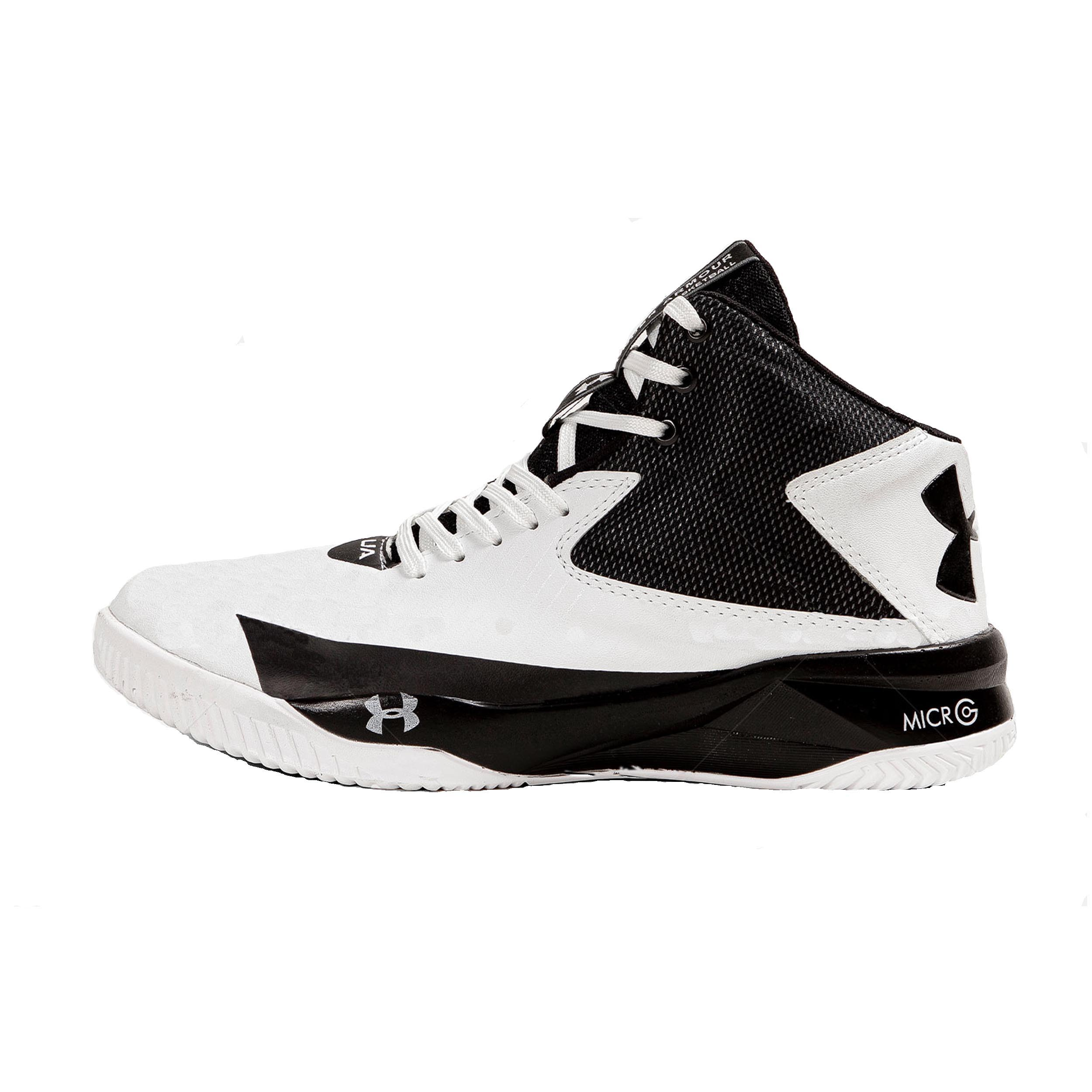 کفش بسکتبال مدل 1008