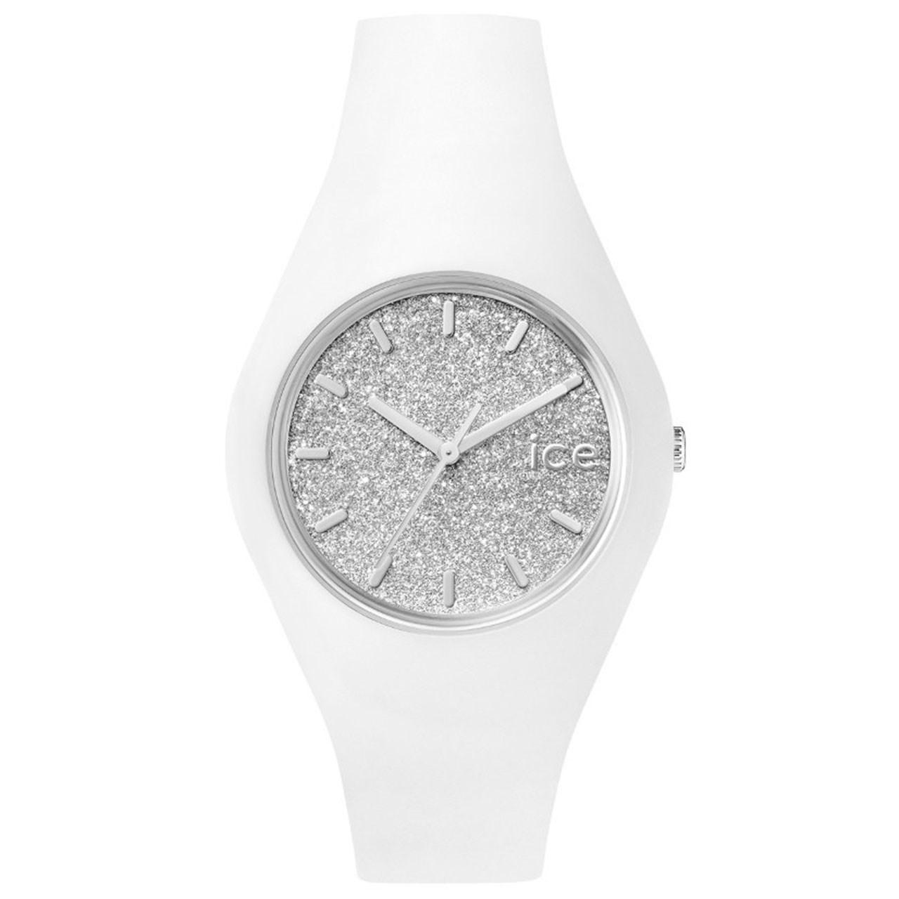 ساعت مچی عقربه ای آیس واچ مدل ICE.GT.WSR.U.S.15