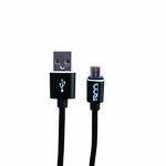 کابل تبدیل USB به microUSB تسکو مدل TC A169 طول 1 متر  thumb