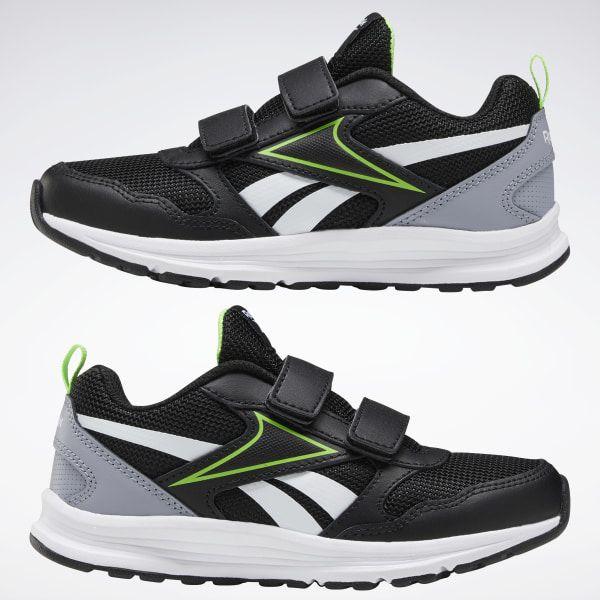 کفش مخصوص دویدن بچگانه ریباک مدل EF3330 -  - 3