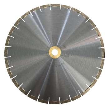 صفحه برش سنگ مرمر دیادیوم مدل 400