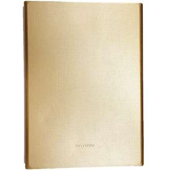 کیف کلاسوری لنوو مدل Book Cover مناسب برای تبلت Tab 2/ A10-70
