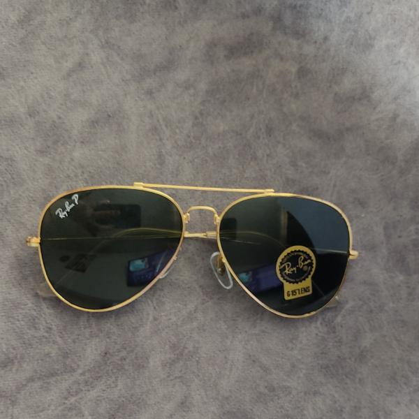 ذخیره ساز تحت شبکه کیونپ مدل TS-EC1679U-SAS-RP بدون هارددیسک