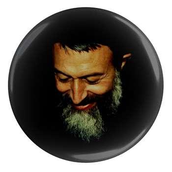 پیکسل طرح شهید آیت الله بهشتی مدل S2981