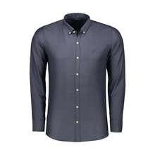 پیراهن مردانه پیکی پوش مدل M02344