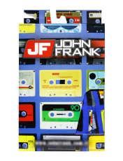 شورت مردانه جان فرانک کد BL-JB 103 -  - 4