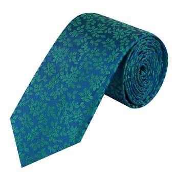 کراوات مردانه مدل GF-F1370-GR