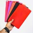 کاور مدل Mo-2 مناسب برای تبلت سامسونگ Galaxy Tab A SM-T295 thumb 5