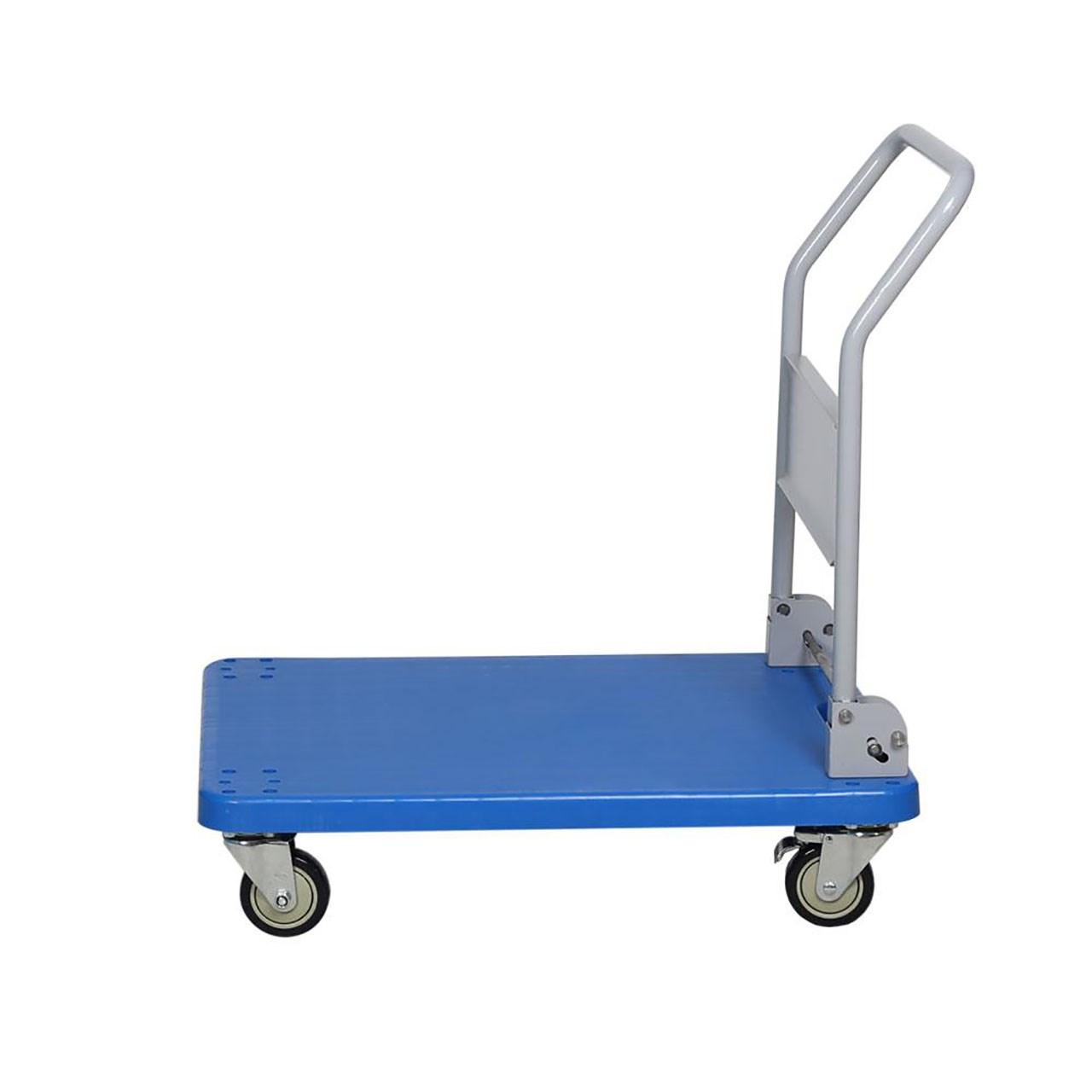 باربر شاهرخ ابزار مدل TR800