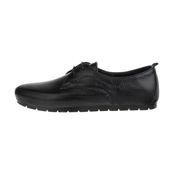 کفش روزمره زنانه شیفر مدل 5313b500101