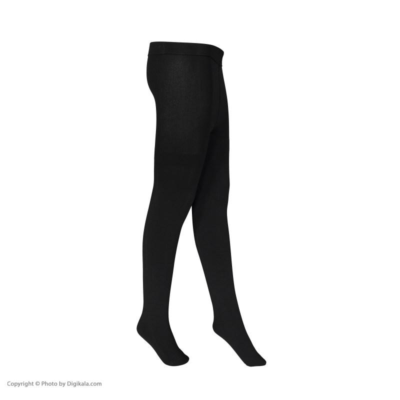 جوراب شلواری زنانه اسمارا مدل 305427
