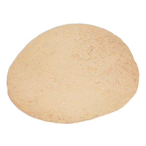 سنگ در نجف کد 5526