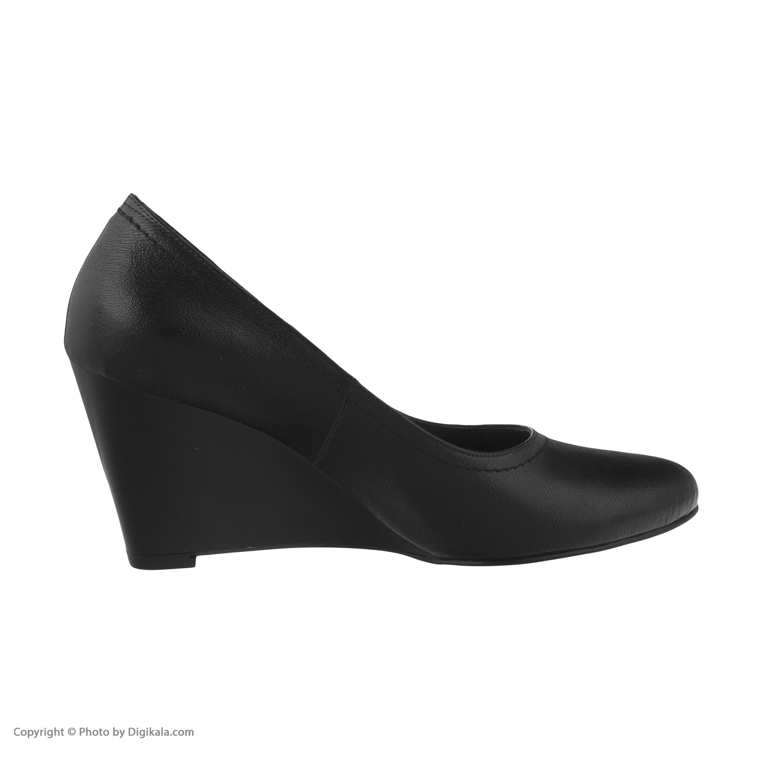 کفش زنانه شهر چرم مدل pc2041 -  - 6