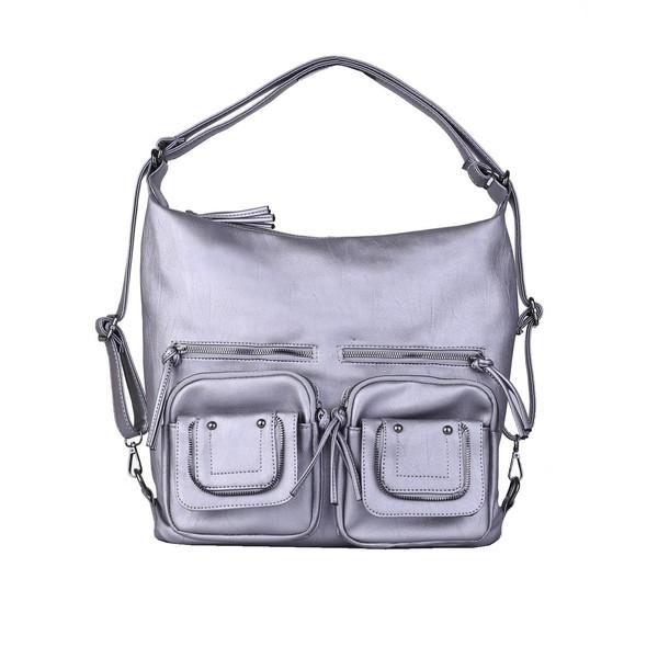 کیف دوشی زنانه مدل آندرا