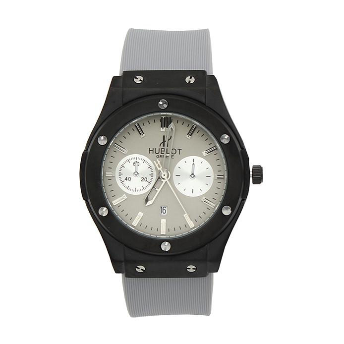 خرید                      ساعت مچی عقربه ای مردانه مدل 01272