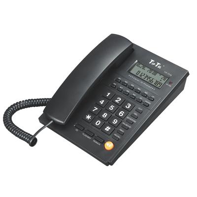 تلفن تیپ تل مدل 7715