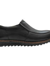 کفش روزمره مردانه مدل  SM1 -  - 4