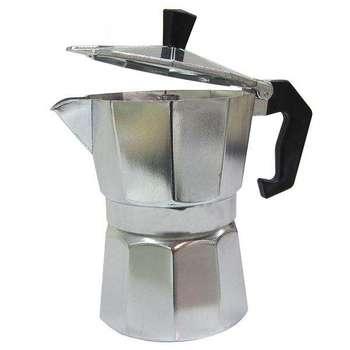 قهوه ساز مدل 2TAZZE