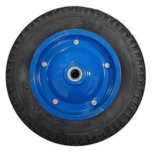 چرخ فرغون مدل 350.8
