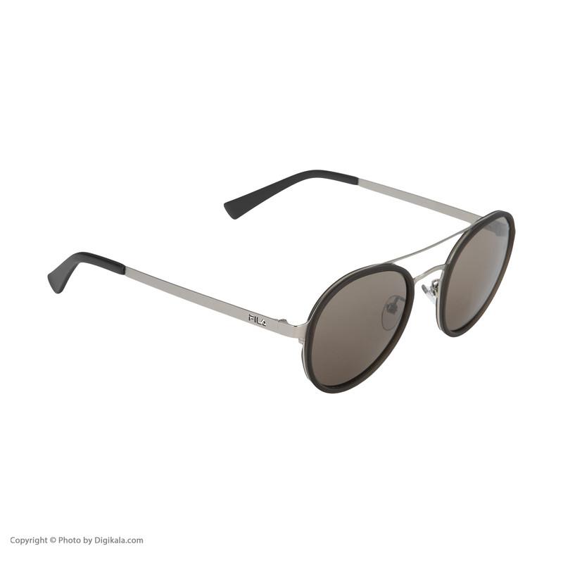 عینک آفتابی مردانه فیلا مدل SF8494 581P