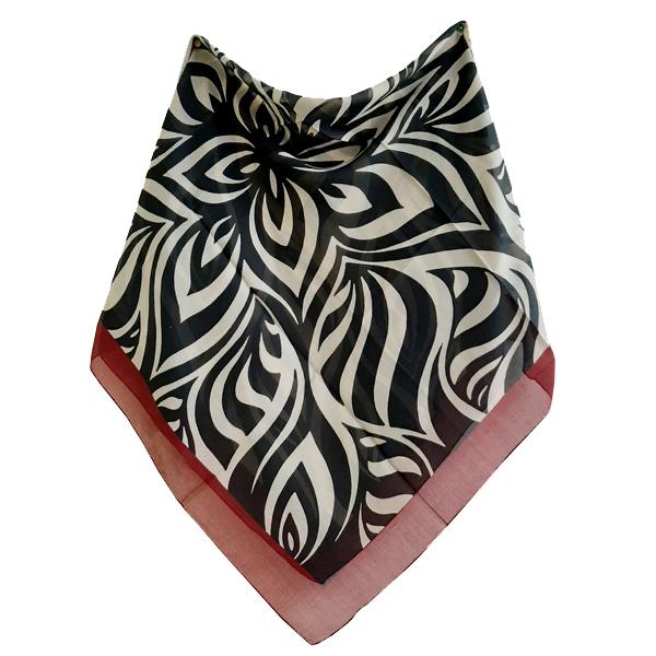 خرید                      روسری زنانه کد U010