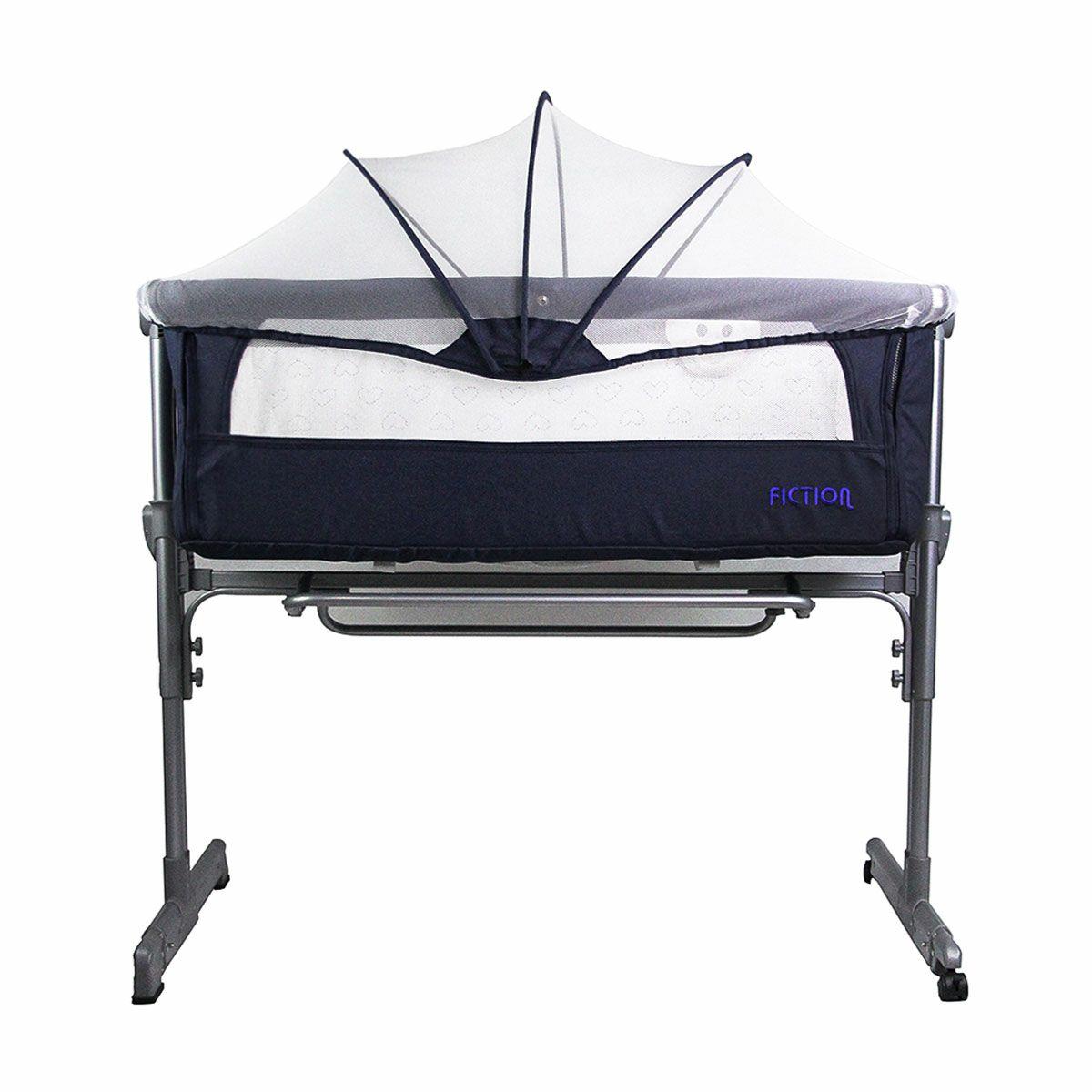 تخت کنار مادر فیکشن مدل 005