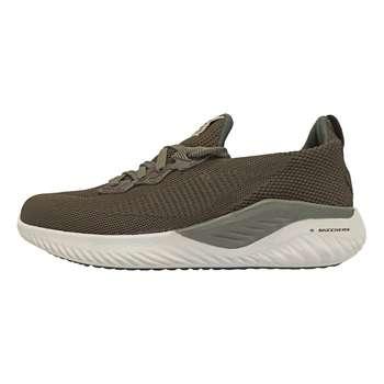 کفش راحتی مردانه مدل QZ6
