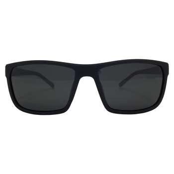 عینک آفتابی مدل 78005