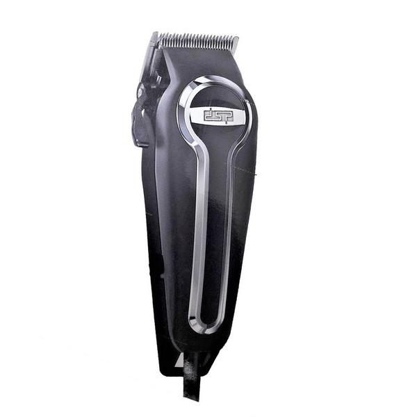 ماشین اصلاح موی سر و صورت دی اس پی مدل 90037