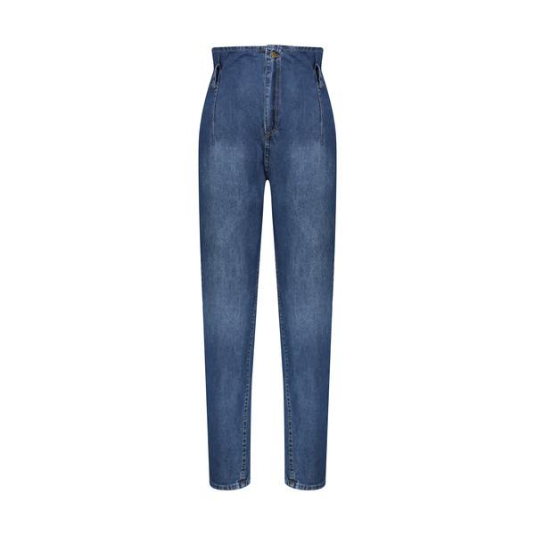 شلوار جین زنانه نیزل مدل P031001079080146-079