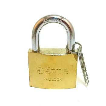 قفل آویز باتیس مدل 32
