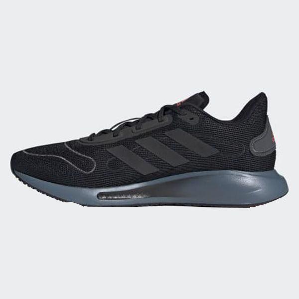 کفش مخصوص دویدن مردانه آدیداس مدل EG5400