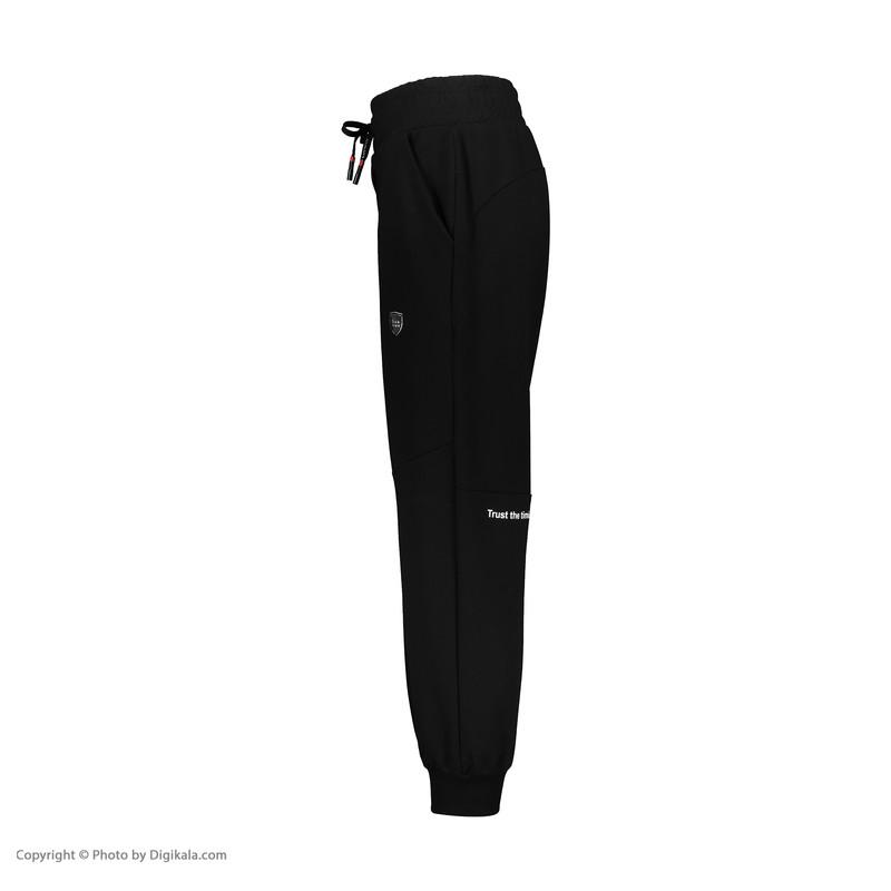 شلوار ورزشی زنانه هالیدی مدل 860109-082