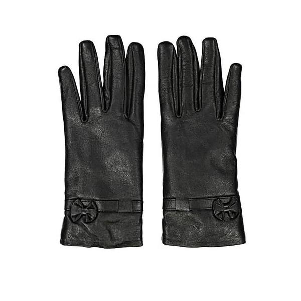 دستکش زنانه مدل ارا ۱۲