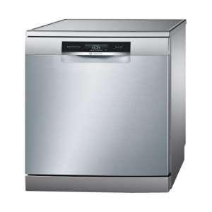 ماشین ظرفشویی بوشمدل SMS88TI02M