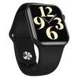 ساعت هوشمند مدل HW16 thumb 14