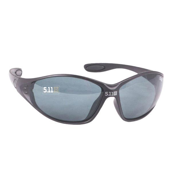 عینک ورزشی 5.11 مدل M4