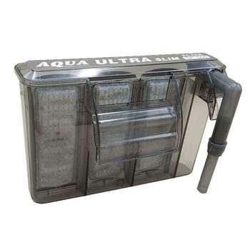 فیلتر تصفیه آب آکواریوم آکوا مدل SF-400