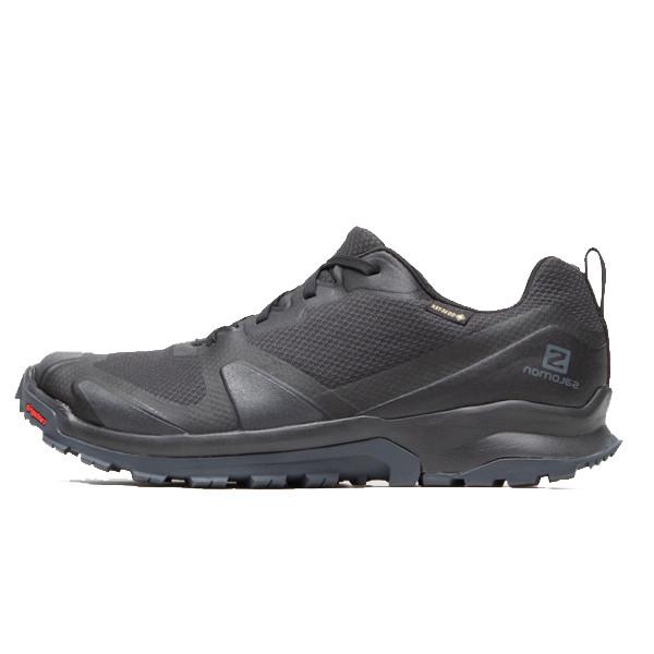 کفش مخصوص دویدن مردانه سالومون مدل  Xa Collider Gtx GORE-TEX
