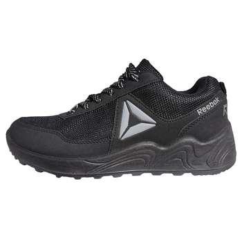 کفش پیاده روی پسرانه کد 3384754