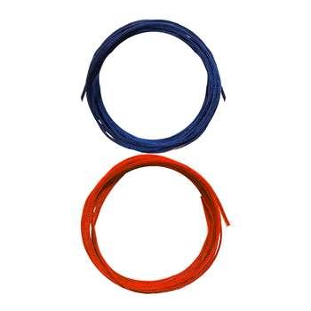 نخ دستبند مدل KO01 مجموعه 2 عددی