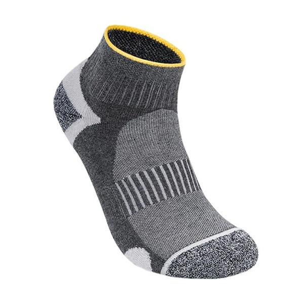جوراب ورزشی مردانه نیچرهایک مدل NH19W005-Z