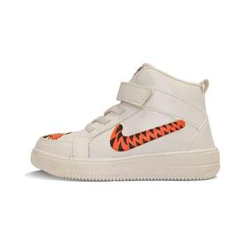 کفش مخصوص پیاده روی مدل پو