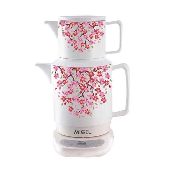 چای ساز میگل مدل GTS 112-01