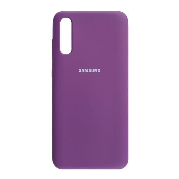 کاور مدل SLCN مناسب برای گوشی موبایل سامسونگ Galaxy A50