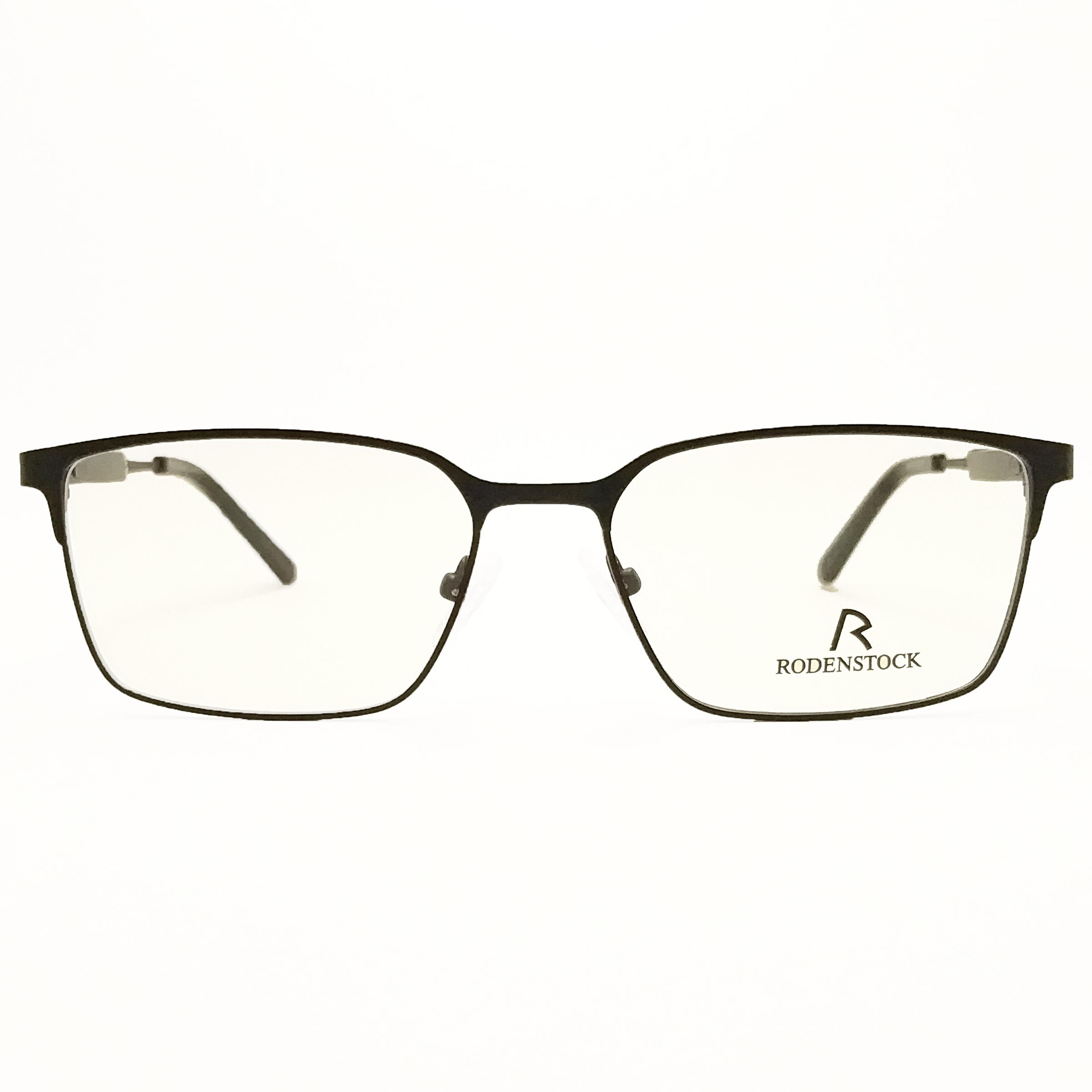 فریم عینک طبی بچگانه رودن اشتوک مدل 2045
