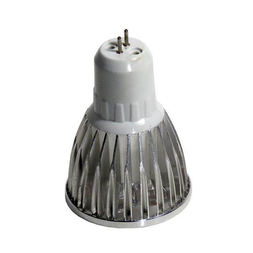 لامپ رشد گیاه ۵ وات مدل LD-5W007