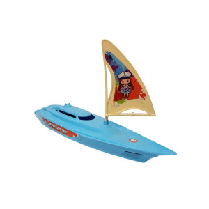 قایق بازی مدل Sailing کد 65