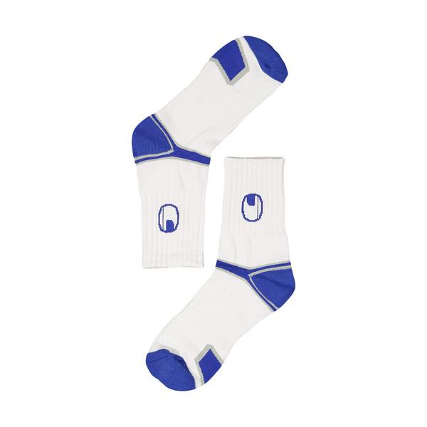 جوراب ورزشی مردانه آلشپرت مدل MUH489-002