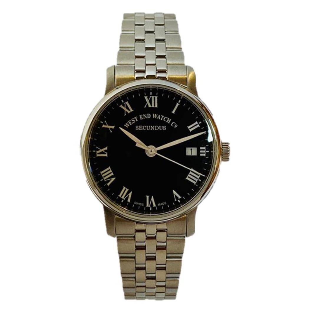 خرید و قیمت                      ساعت مچی  زنانه وست اِند واچ مدل 6864.10.3331